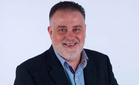 D. Roberto Varona