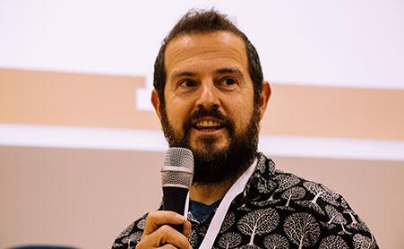 D. José Miguel Díez Martín